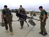 Royal_Marines_30_Afghanistan