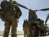 Royal_Marines_34_Afghanistan