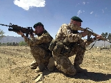 Royal_Marines_39_Afghanistan