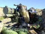 Royal_Marines_40_Afghanistan