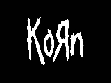 Korn-pictures_1024