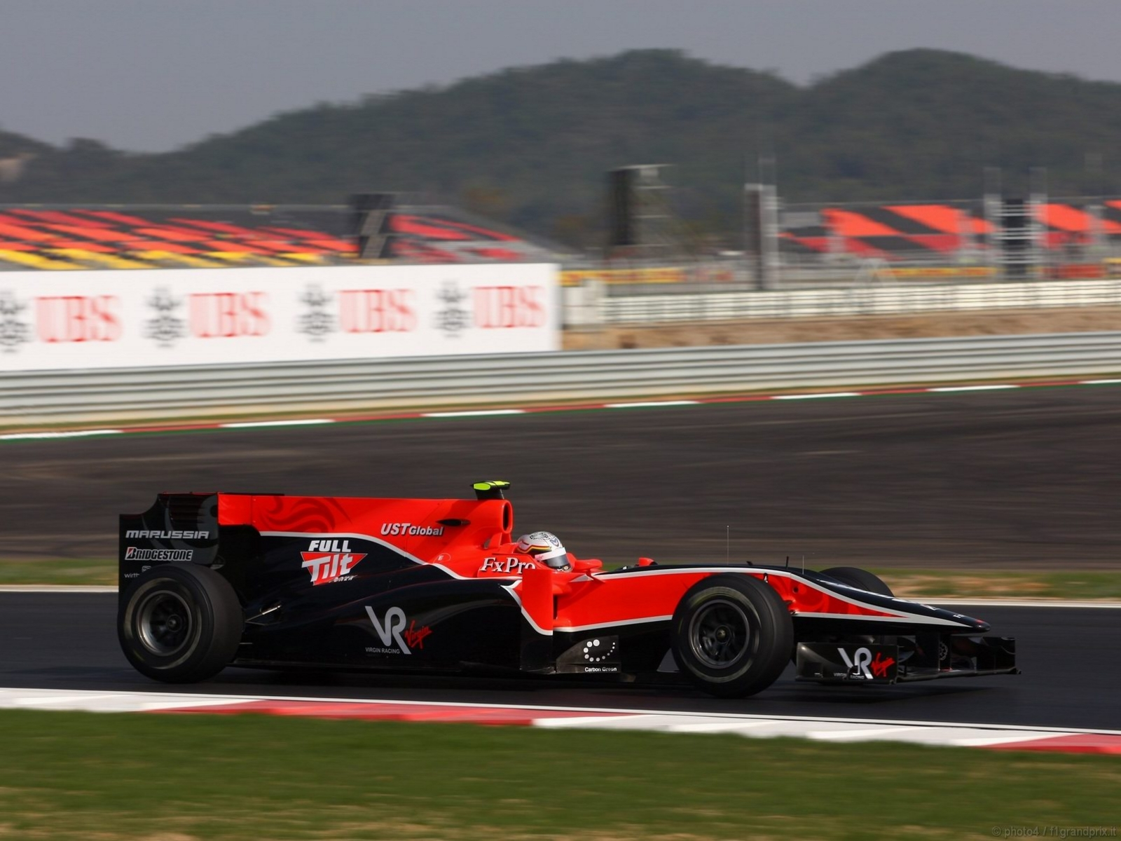 pojazdy - formula1 - gp_corea_wallpapers_000011