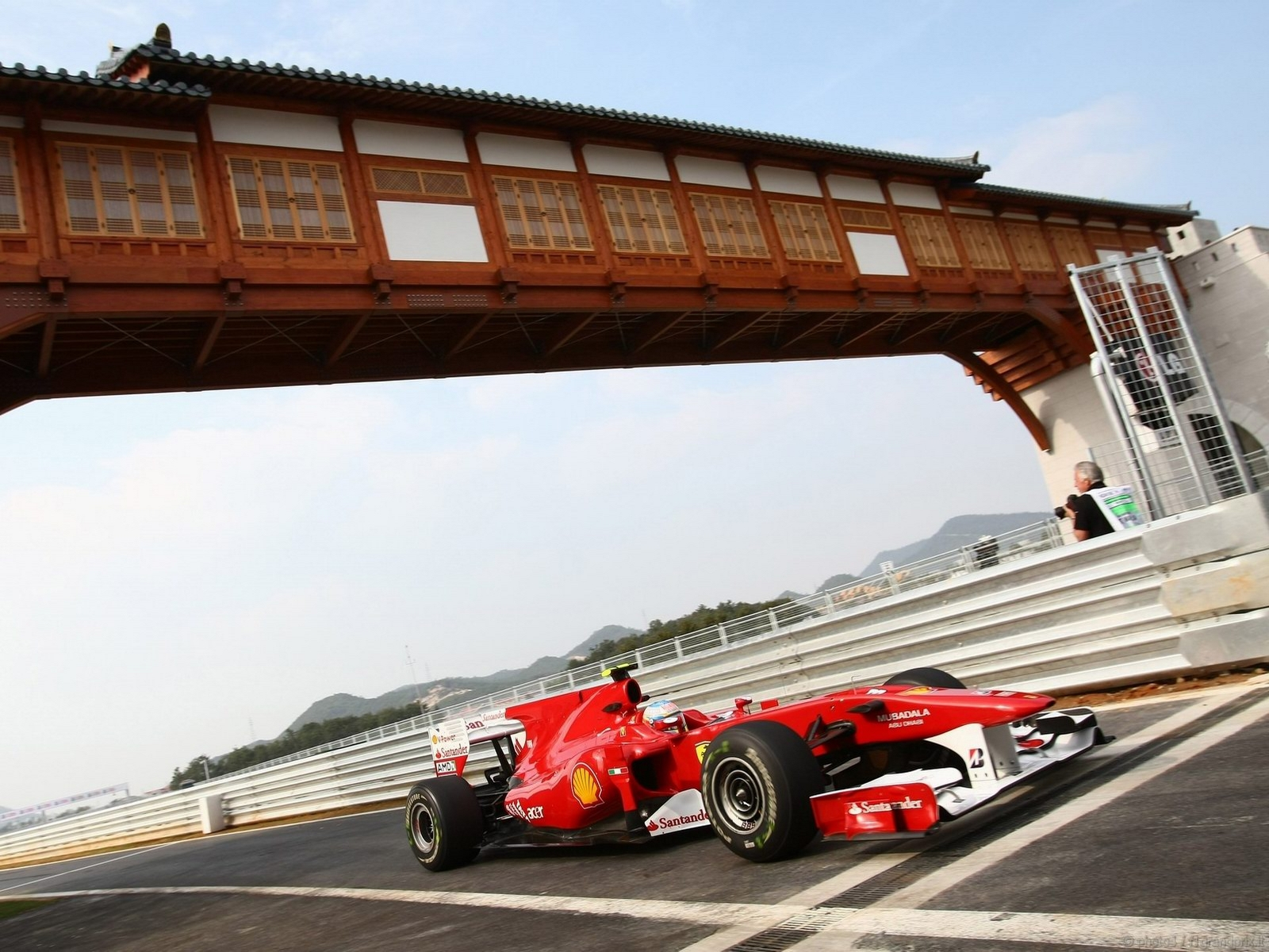 pojazdy - formula1 - gp_corea_wallpapers_000072