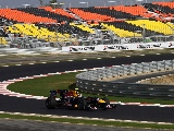 gp_corea_wallpapers_000049