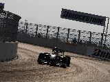 gp_corea_wallpapers_000089