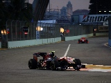 gp_singapore_wallpapers_000001