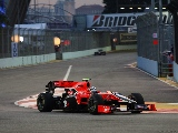 gp_singapore_wallpapers_000012