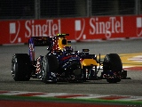 gp_singapore_wallpapers_000022
