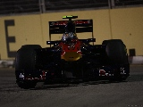 gp_singapore_wallpapers_000033