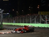 gp_singapore_wallpapers_000034