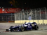 gp_singapore_wallpapers_000037