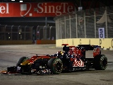 gp_singapore_wallpapers_000038