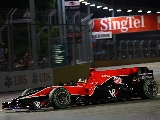 gp_singapore_wallpapers_000043