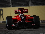 gp_singapore_wallpapers_000044