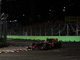 gp_singapore_wallpapers_000045