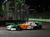 gp_singapore_wallpapers_000059
