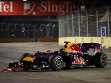 gp_singapore_wallpapers_000061