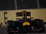 gp_singapore_wallpapers_000062