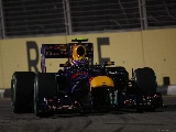 gp_singapore_wallpapers_000064