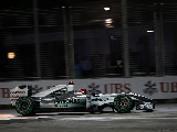 gp_singapore_wallpapers_000073