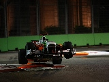 gp_singapore_wallpapers_000075