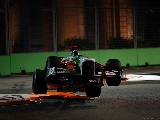 gp_singapore_wallpapers_000076