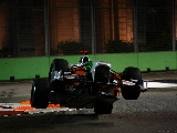 gp_singapore_wallpapers_000077
