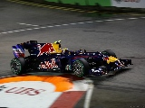 gp_singapore_wallpapers_000079