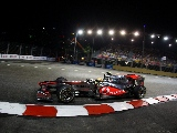 gp_singapore_wallpapers_000084