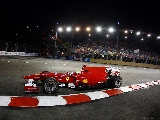gp_singapore_wallpapers_000086