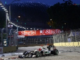 gp_singapore_wallpapers_000087