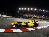 gp_singapore_wallpapers_000089