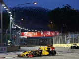 gp_singapore_wallpapers_000090
