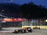 gp_singapore_wallpapers_000093