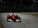 gp_singapore_wallpapers_000095