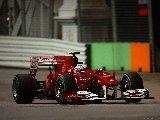 gp_singapore_wallpapers_000096