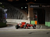 gp_singapore_wallpapers_000097