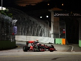 gp_singapore_wallpapers_000098