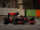 gp_singapore_wallpapers_000099
