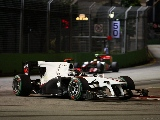 gp_singapore_wallpapers_000100