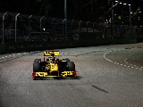gp_singapore_wallpapers_000101