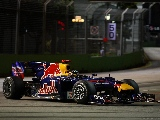 gp_singapore_wallpapers_000102