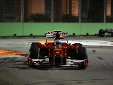 gp_singapore_wallpapers_000107