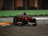 gp_singapore_wallpapers_000108