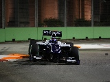 gp_singapore_wallpapers_000112