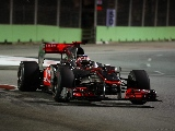 gp_singapore_wallpapers_000113