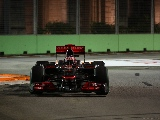 gp_singapore_wallpapers_000115