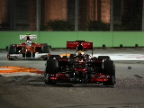 gp_singapore_wallpapers_000119