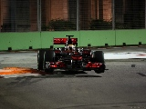 gp_singapore_wallpapers_000120