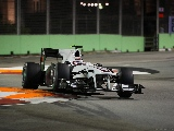 gp_singapore_wallpapers_000122
